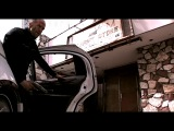 Adrenalinas 2 / Crank: High Voltage [MovieBox]...